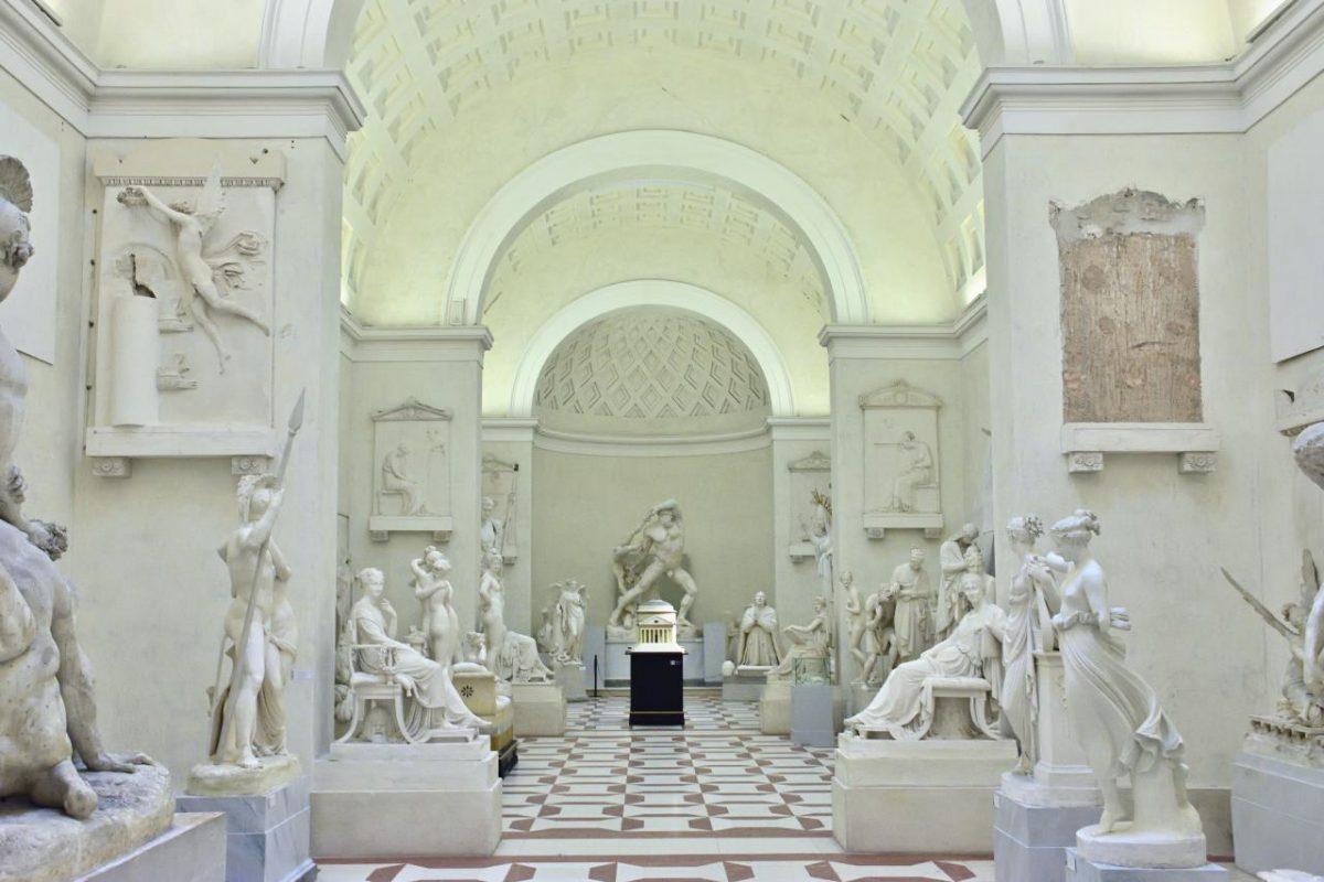 葡萄牙博物館:葡萄牙排名前10的博物館