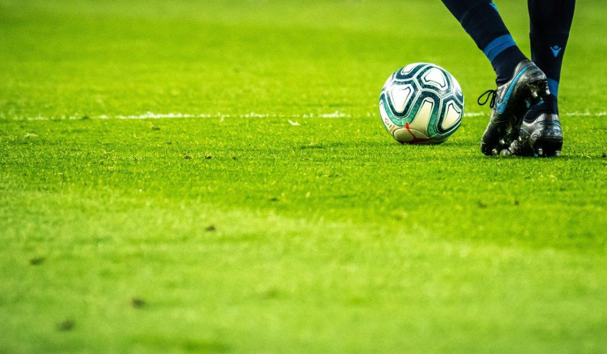 西班牙足球