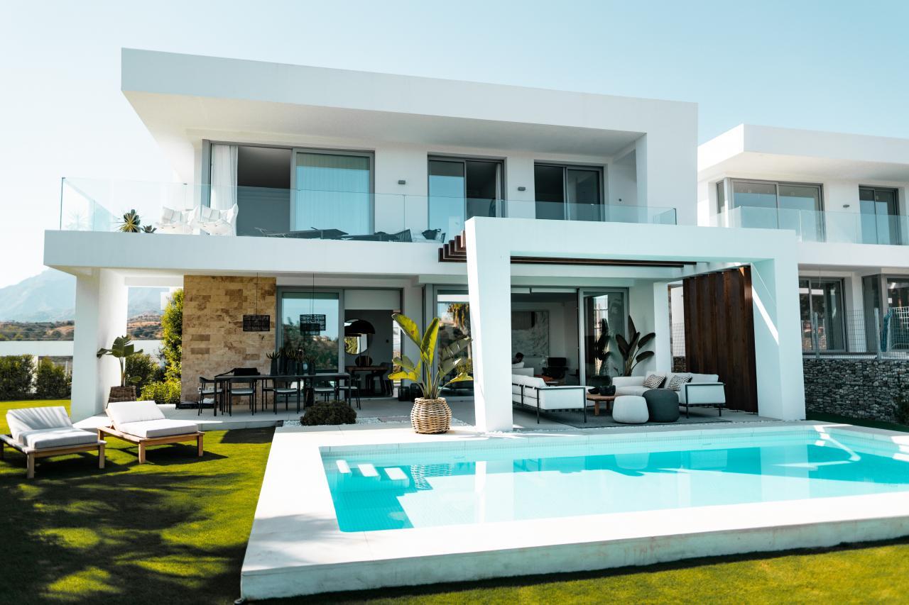 西班牙買房終極指南:針對外籍人士