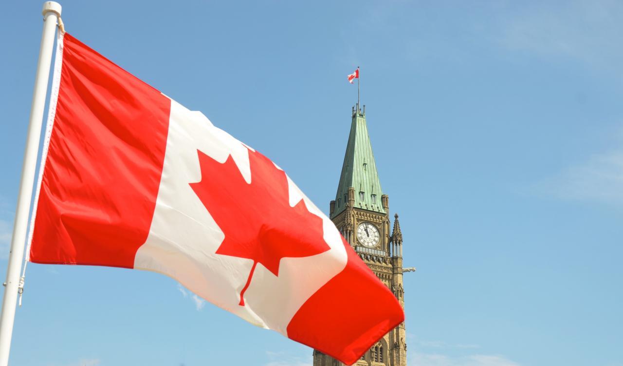 移民加拿大的所有方式,權威匯總