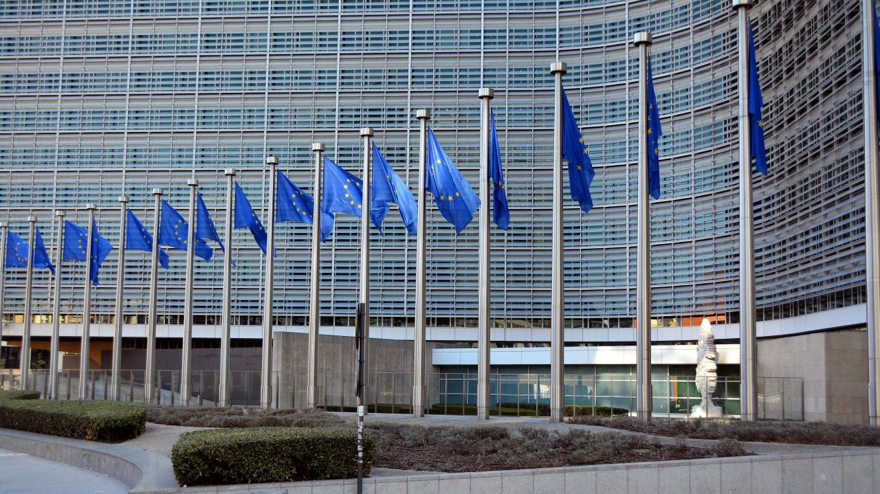 歐盟/歐洲經濟區/瑞士公民移居德國指南