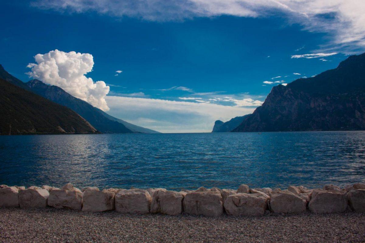 西班牙最美麗的湖泊:西班牙戶外指南