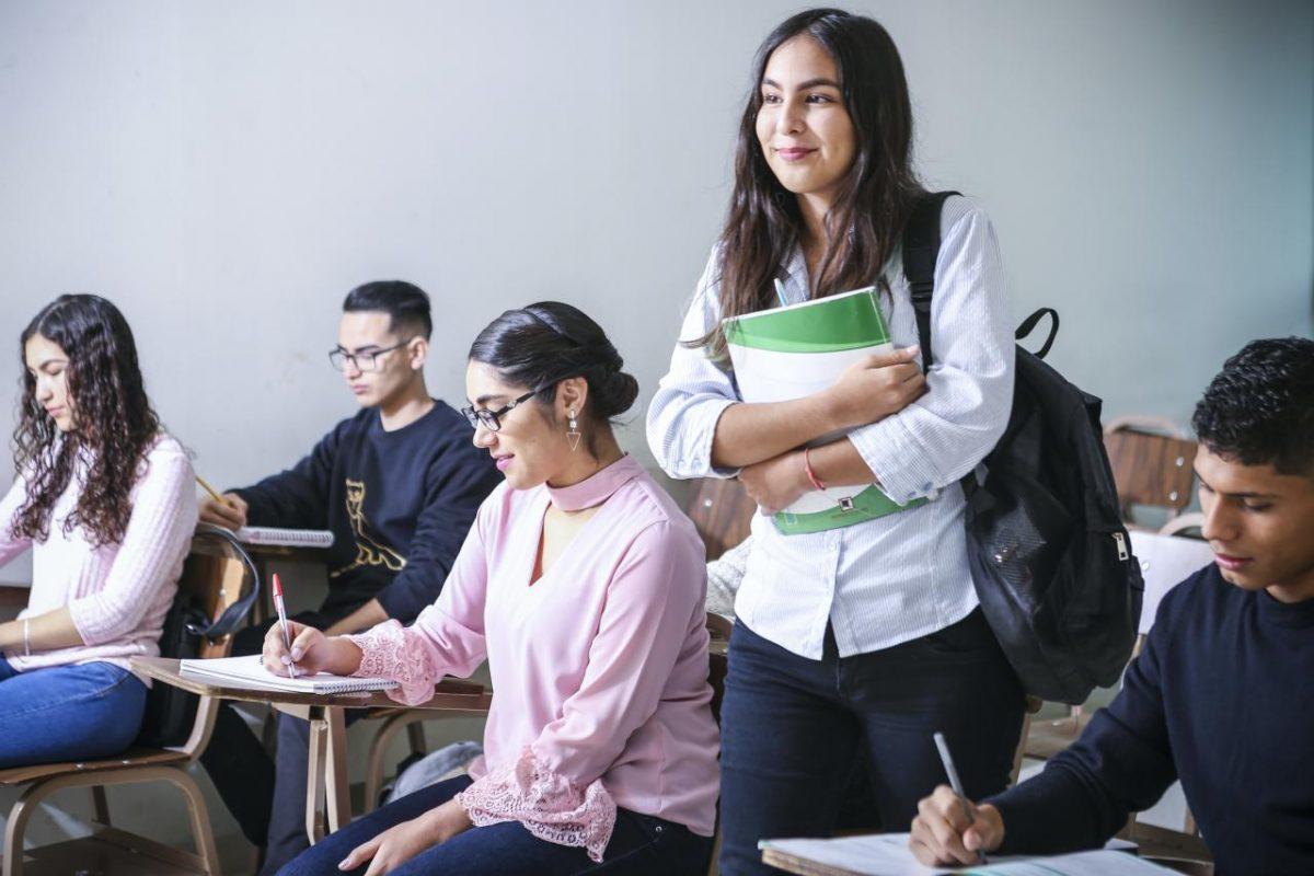在西班牙學習:西班牙學生簽證和許可證
