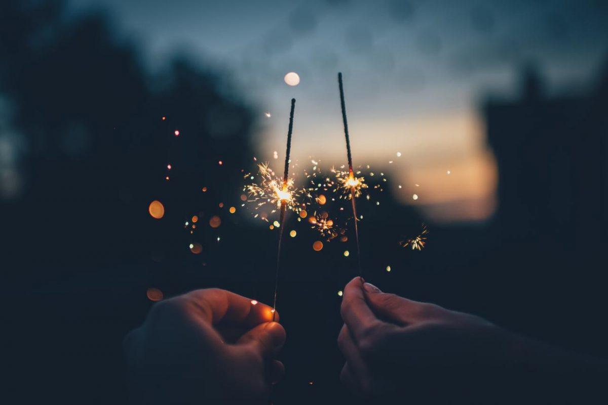 西班牙慶祝新年:除夕夜指南