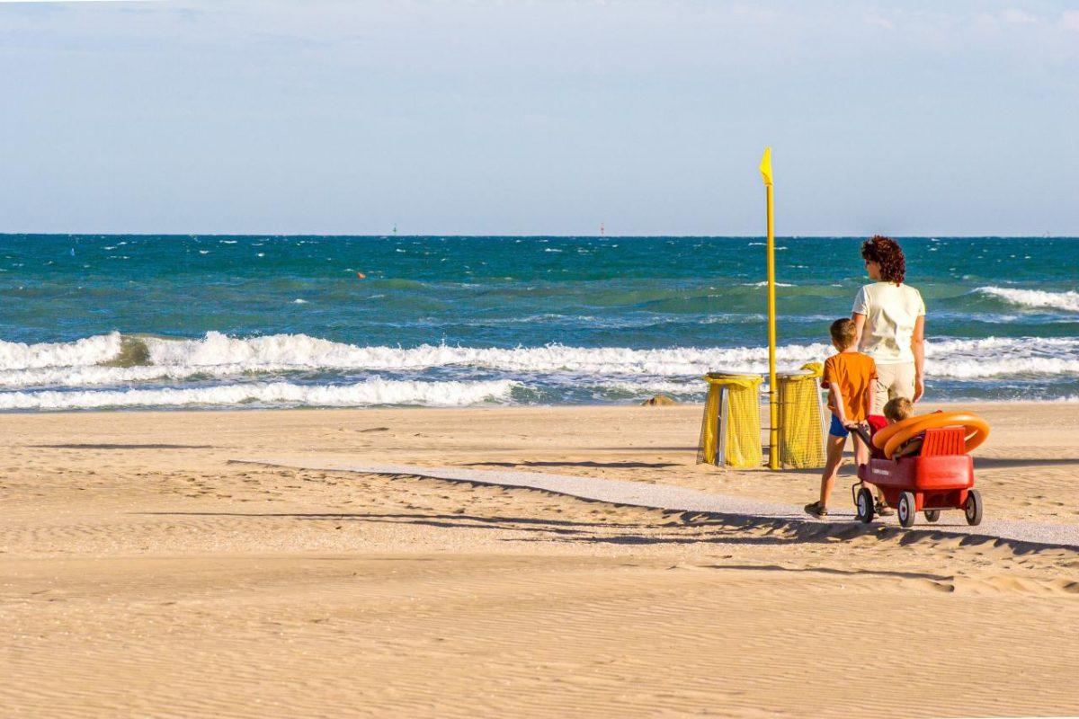 西班牙公共假期:2021-2022完整版