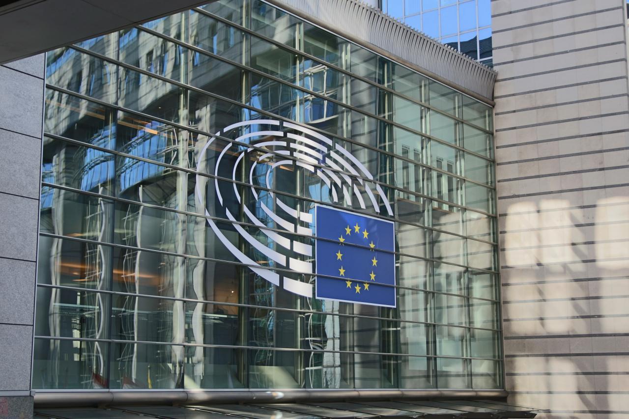 移居西班牙的歐盟/歐洲經濟區/瑞士公民指南