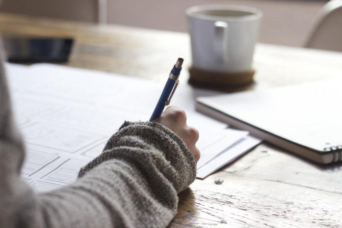 撰寫葡萄牙語簡歷並準備葡萄牙語面試