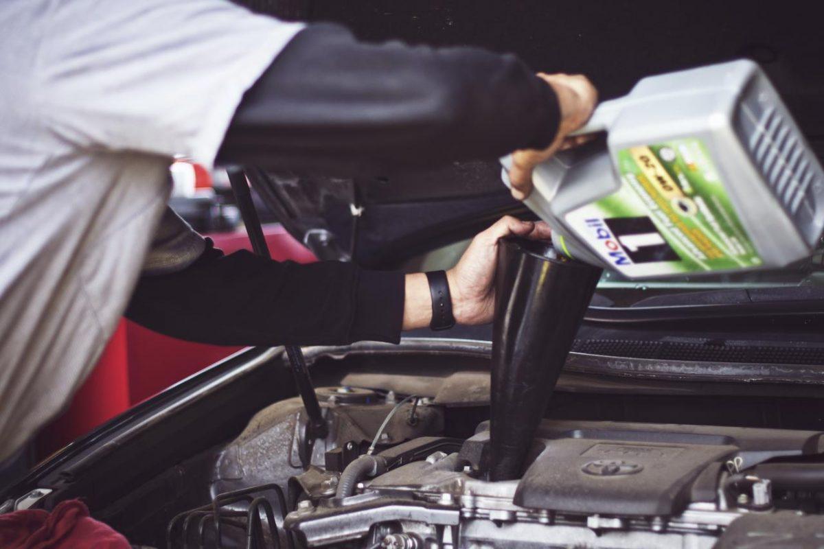 英國汽車保險
