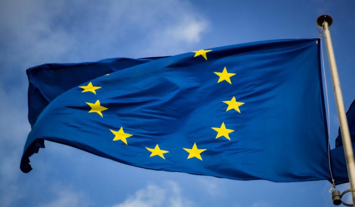 歐盟/歐洲自由貿易聯盟公民及其家人的英國移民政策指南