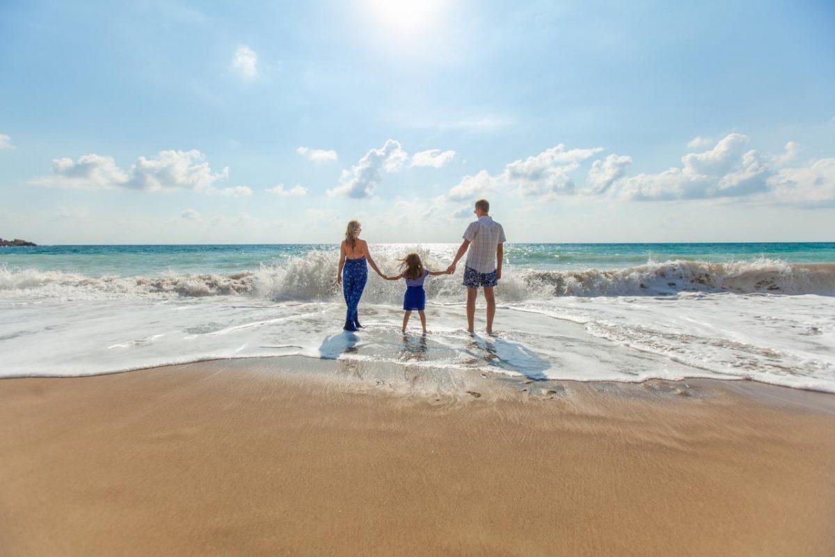 申請家庭簽證或葡萄牙配偶簽證