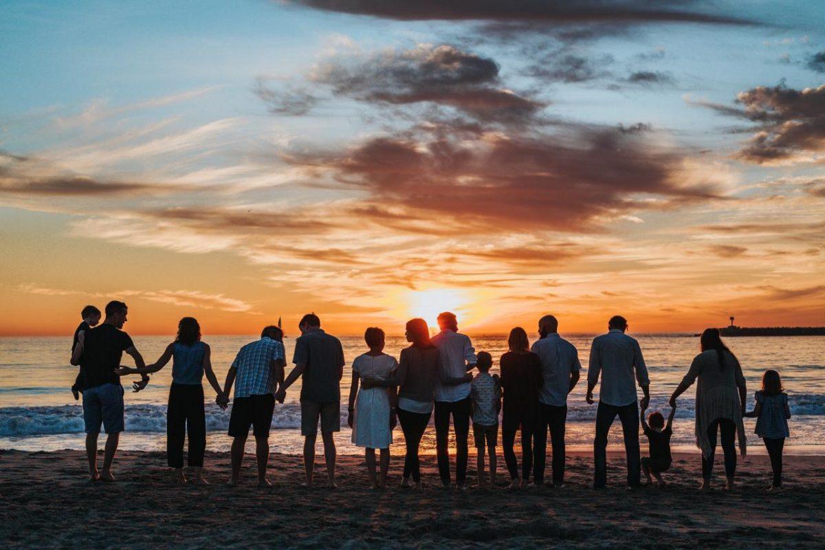 西班牙家庭簽證:如何加入親戚或伴侶