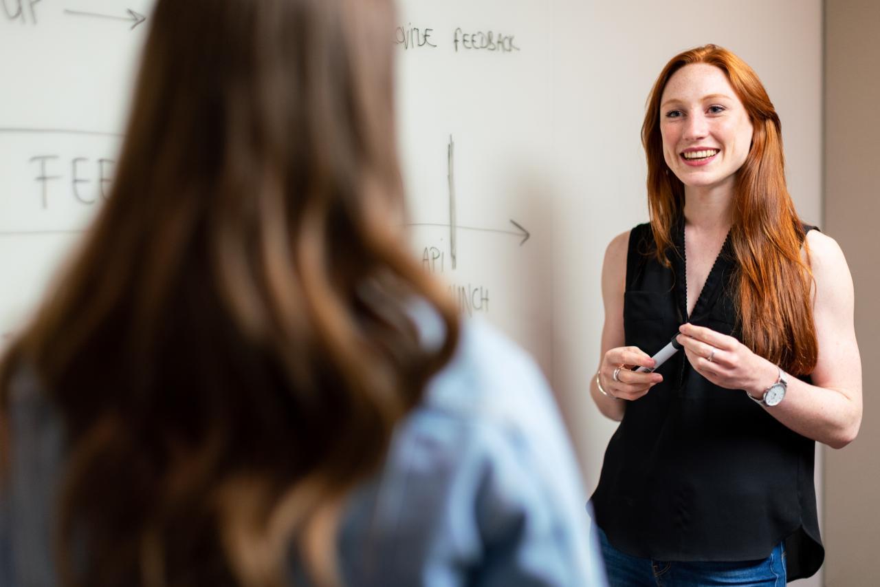 如何在西班牙找份教英語的工作