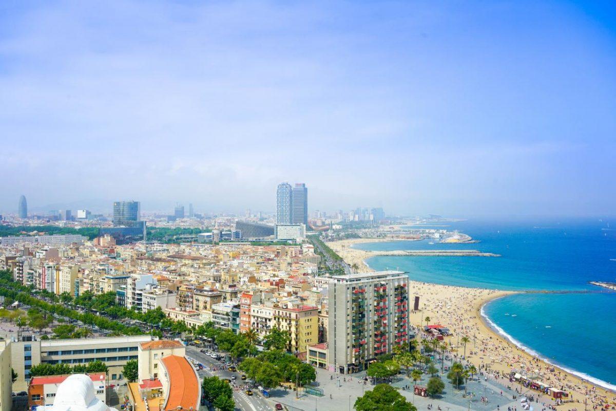 西班牙最佳旅遊景點:西班牙旅遊指南