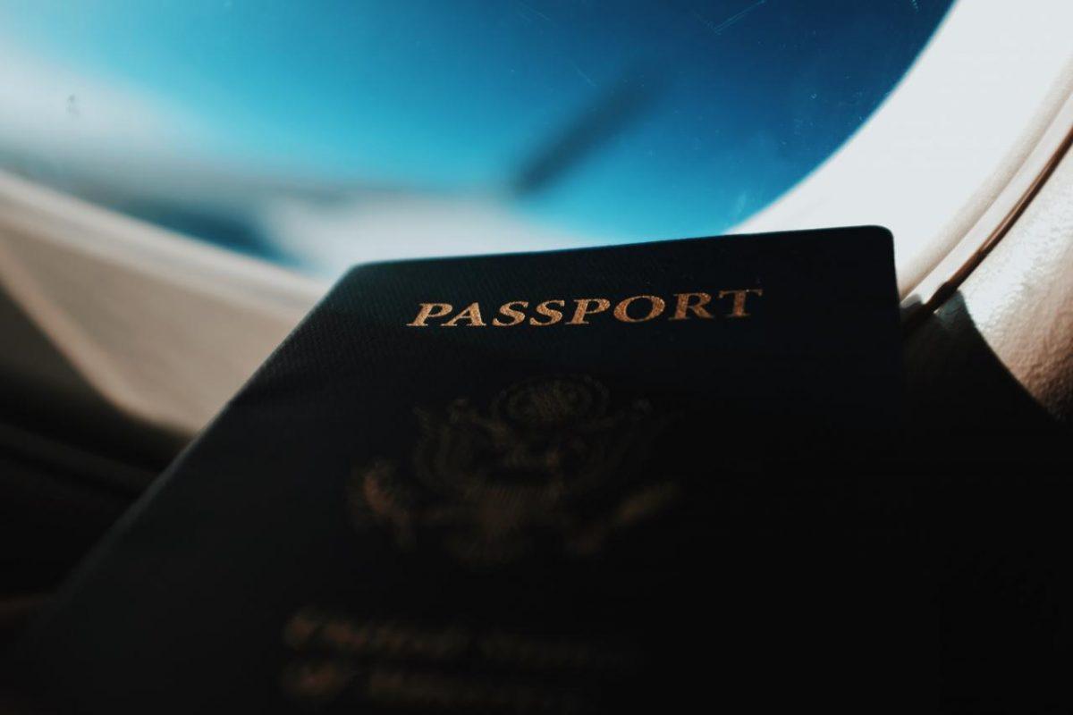 如何獲得葡萄牙護照