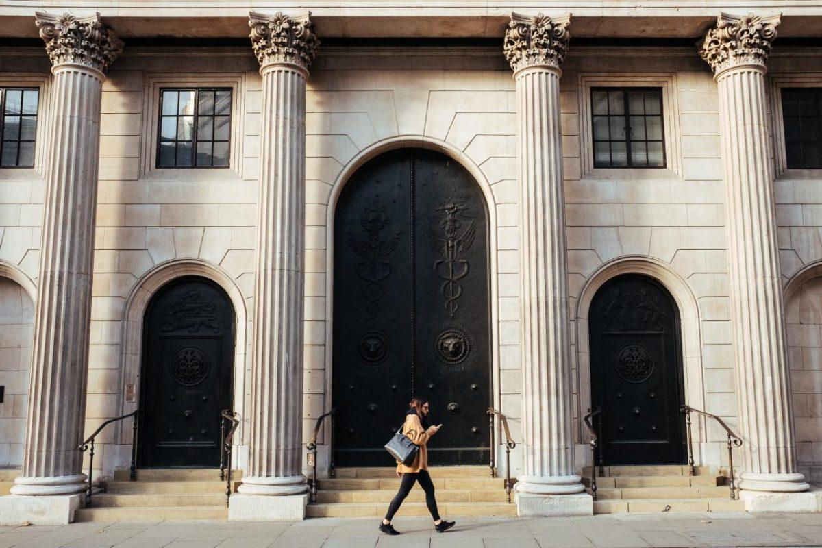 如何在葡萄牙開設銀行賬戶