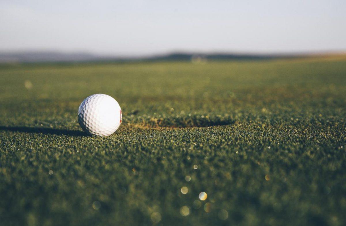 西班牙高爾夫最佳選擇:高爾夫假期指南