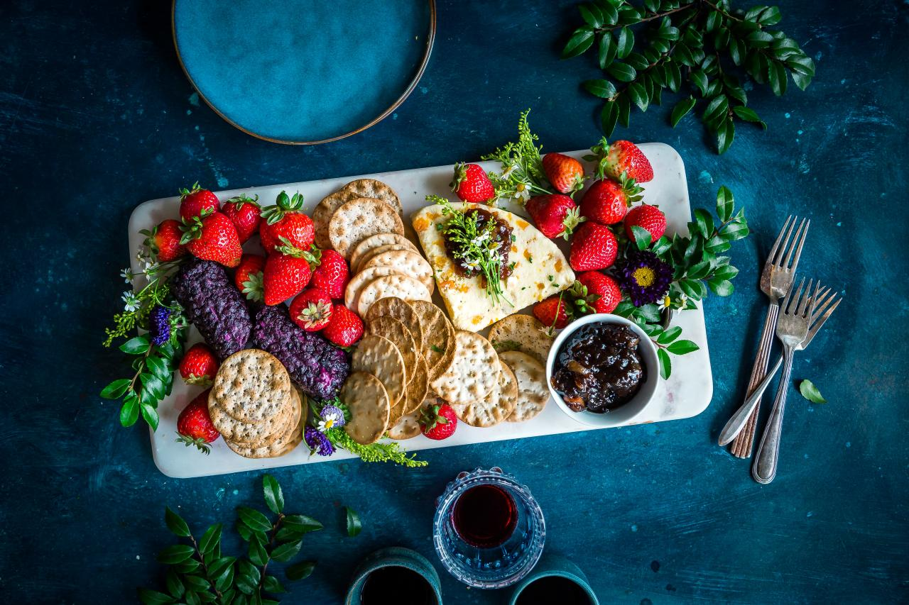 在英國以便宜的價格吃健康食品的 6 種方法
