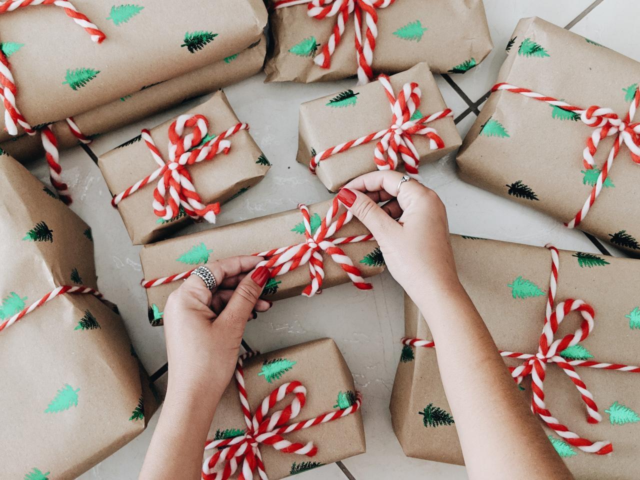 在西班牙怎麼過聖誕節:聖誕節指南