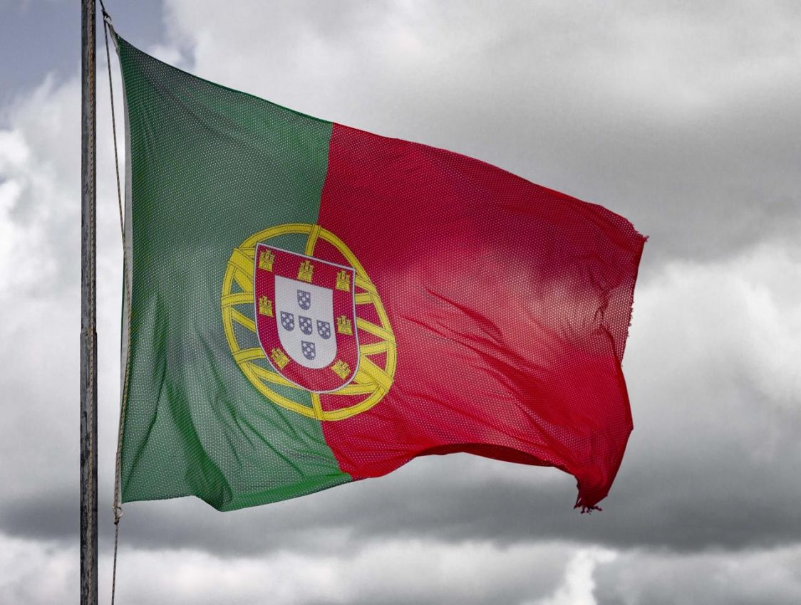 如何申請葡萄牙國籍