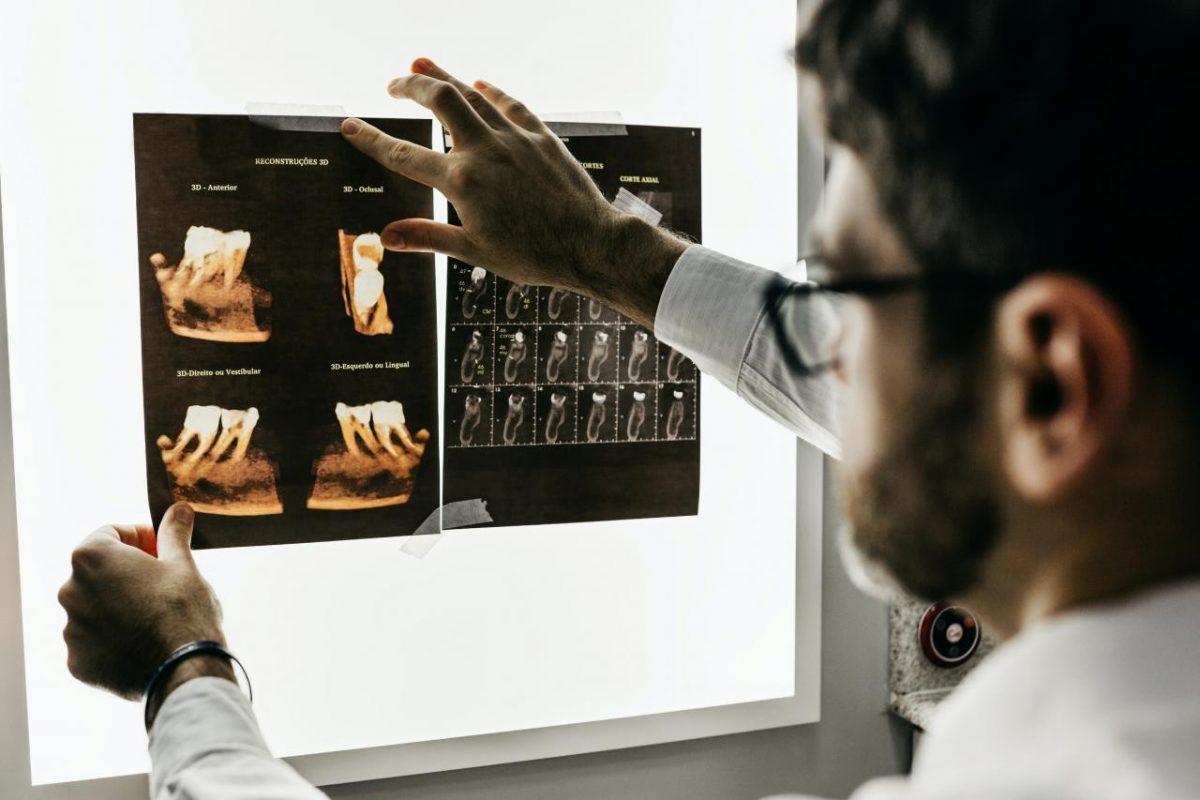 在葡萄牙看牙醫:葡萄牙就醫指南