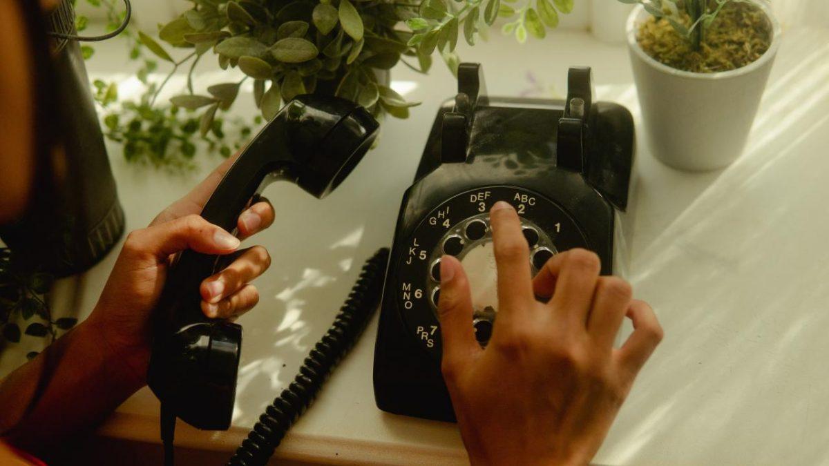 葡萄牙電話號碼: 最全的座機和移動電話指南