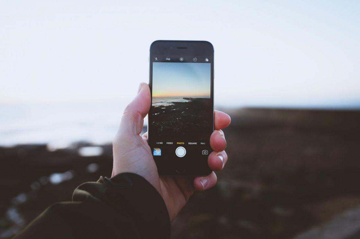 西班牙手機號碼和 SIM 卡辦理:西班牙移動運營商指南