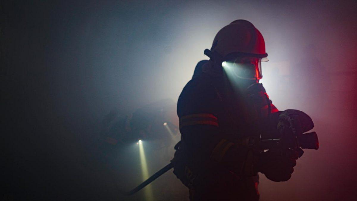 葡萄牙緊急電話號碼和救助熱線:葡萄牙應急指南