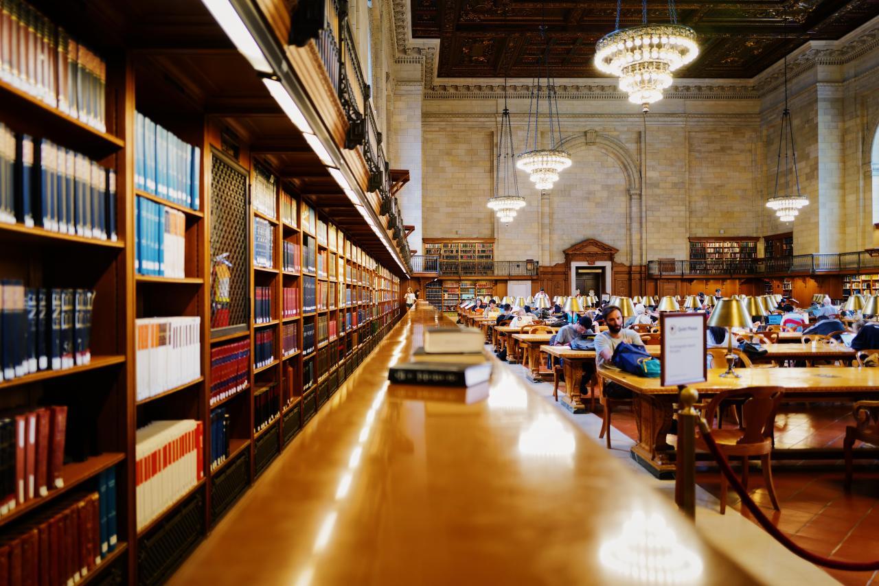西班牙留學指南:西班牙大學和獎學金