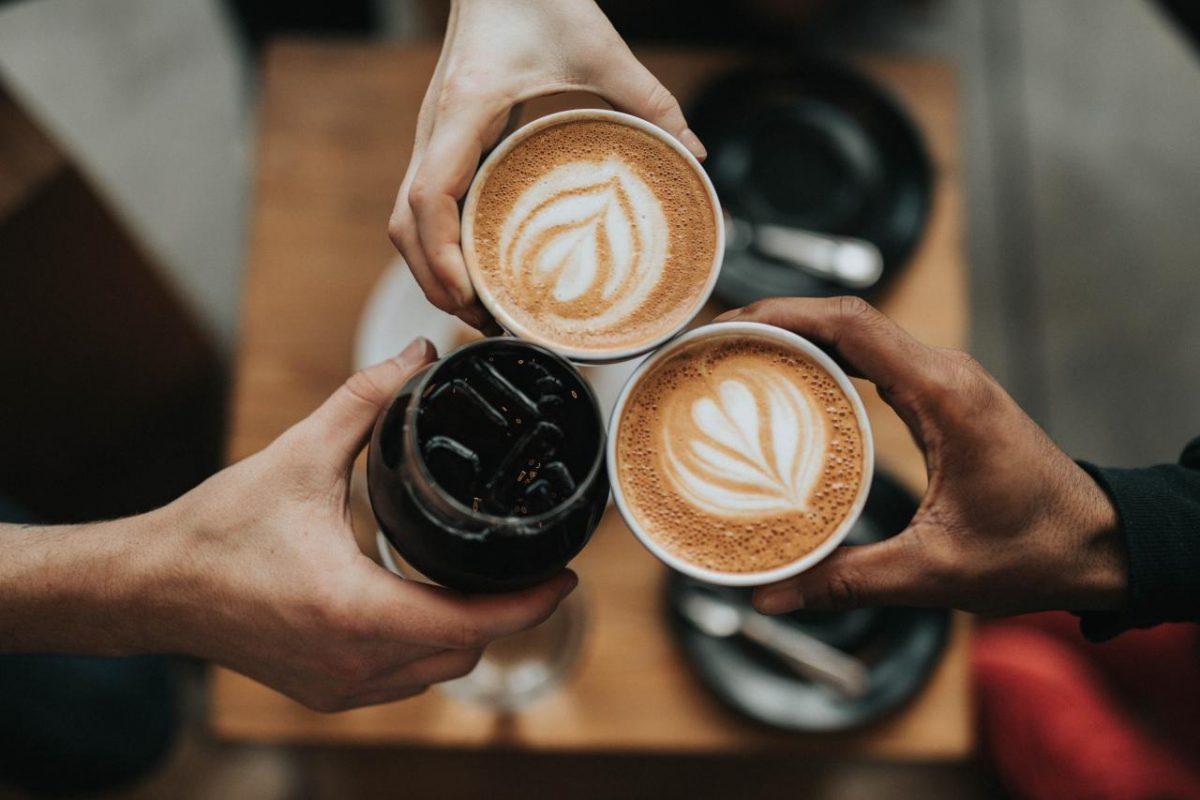 最好的西班牙咖啡:迷人的咖啡文化