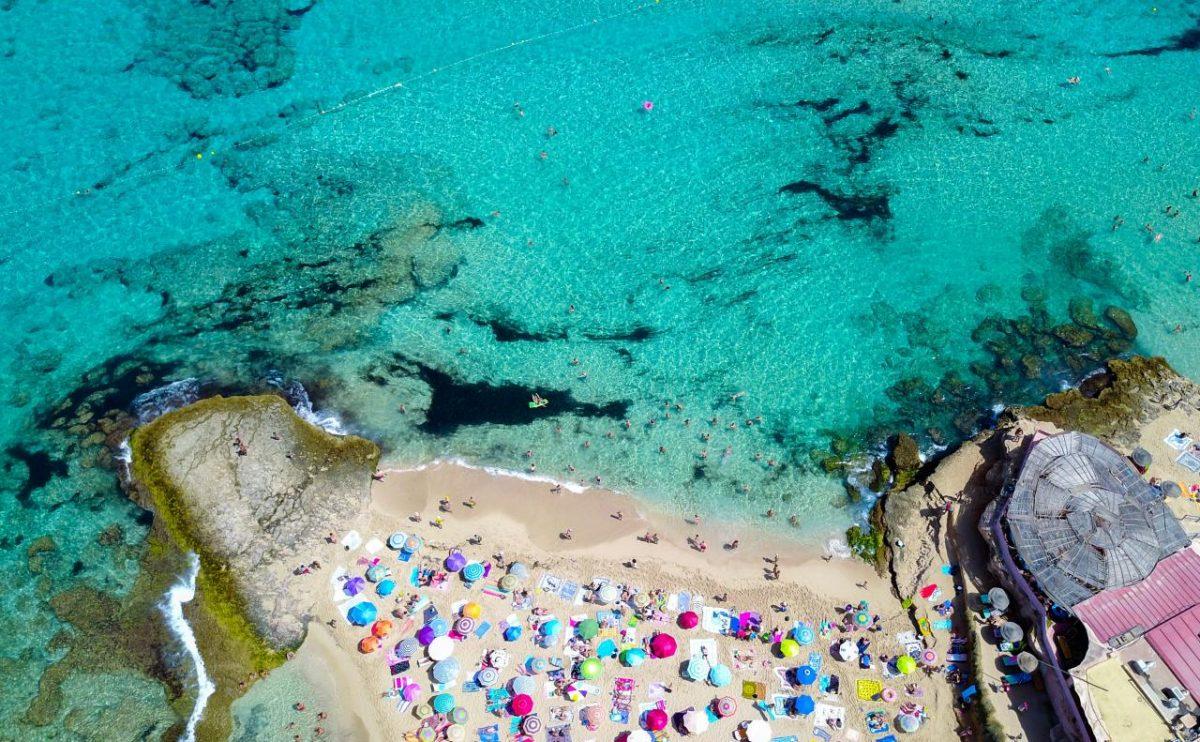 巴利阿里群島嘗試的頂級食物:西班牙美食指南
