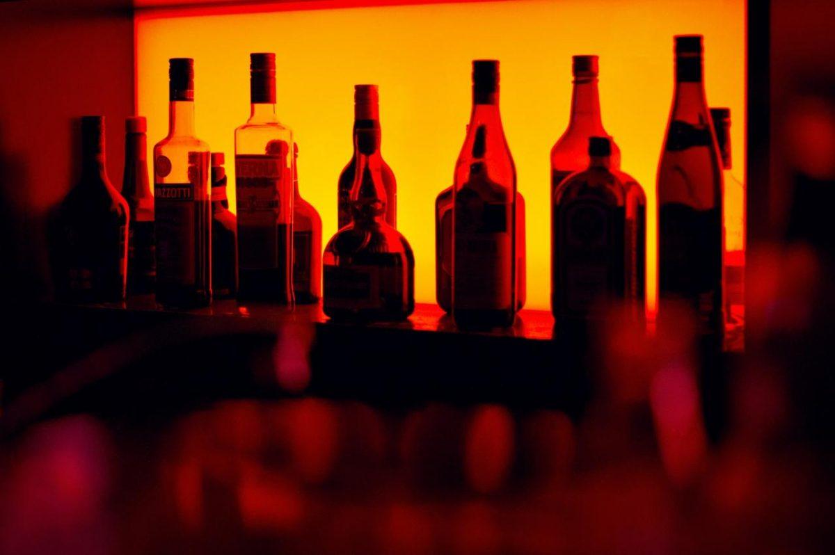 馬德里最好的酒吧:馬德里夜生活攻略
