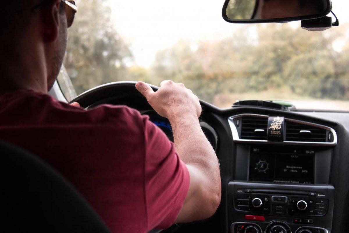 在葡萄牙開車注意事項:葡萄牙駕車指南