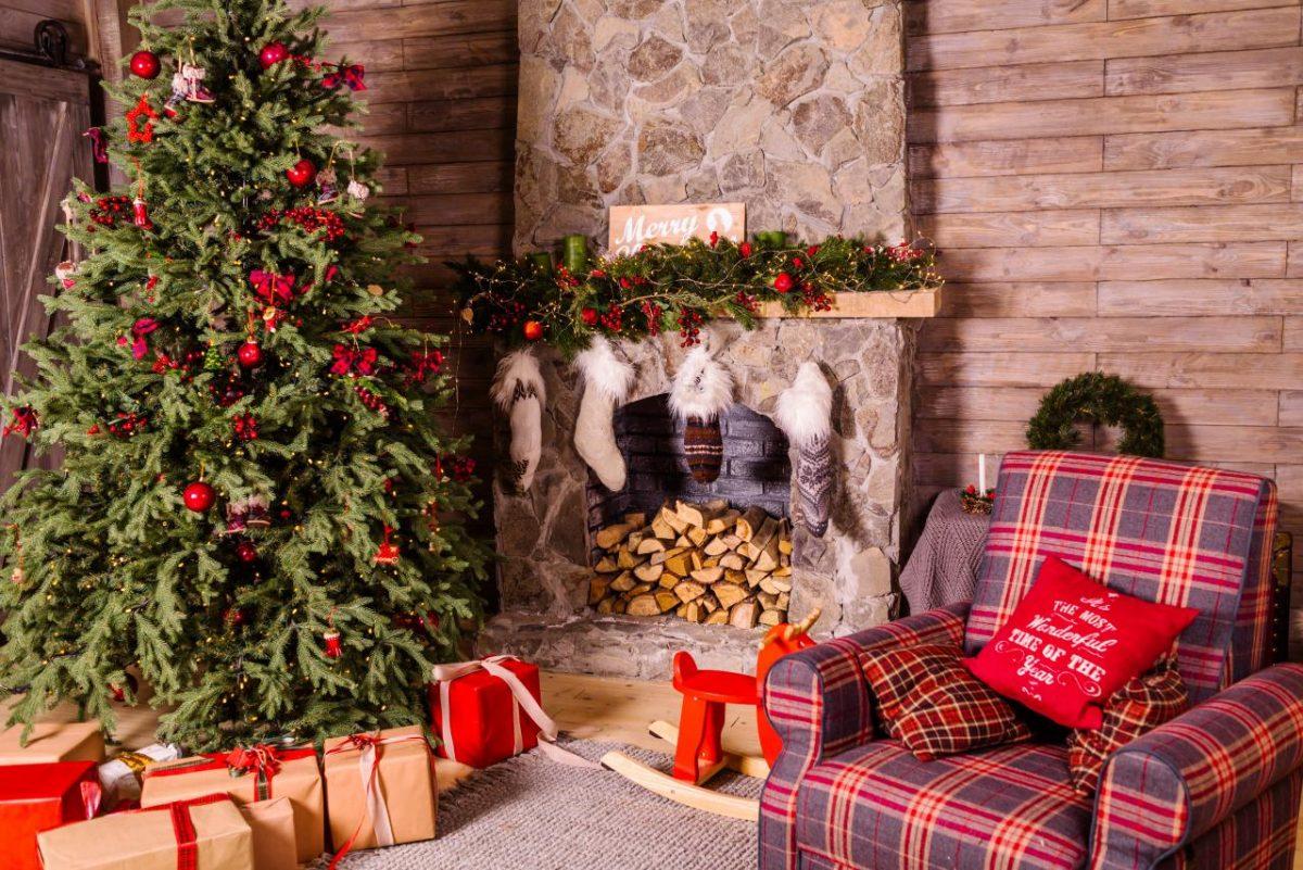 葡萄牙聖誕市場:聖誕節攻略