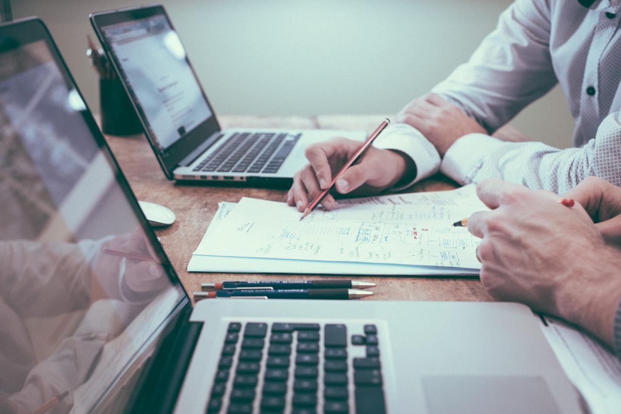 西班牙保險種類和投保:西班牙保險指南