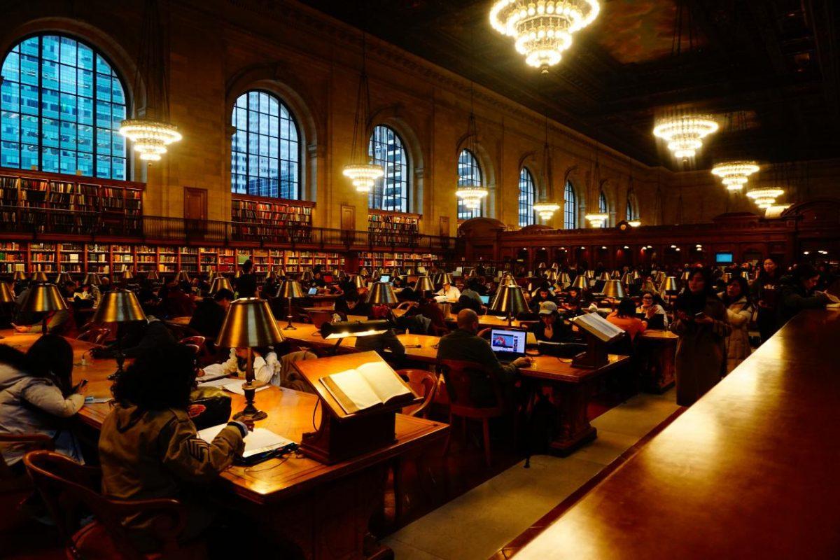 葡萄牙留學:葡萄牙高等教育指南