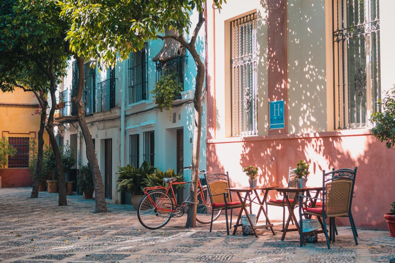 西班牙的30個事實:做個驕傲的新西班牙人