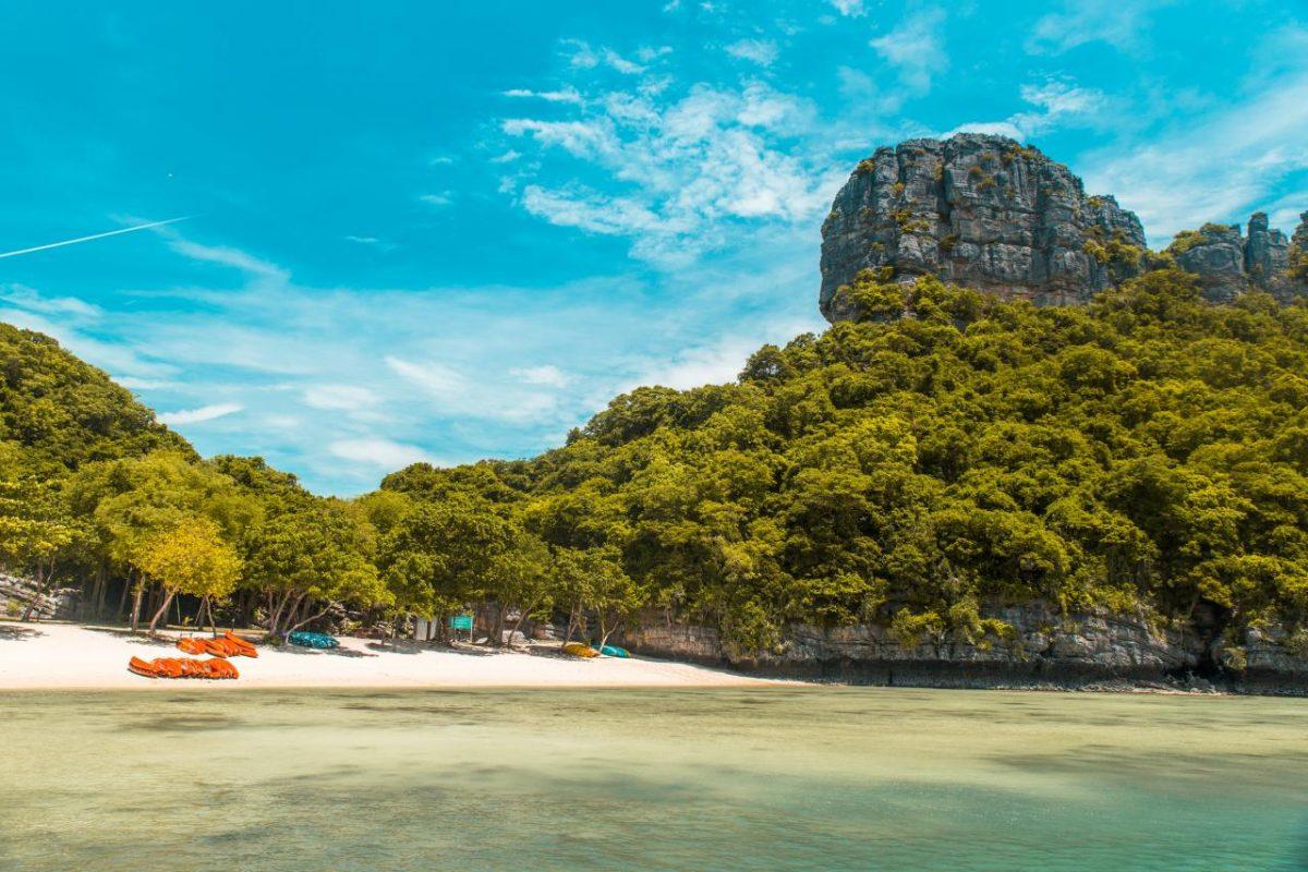 葡萄牙最美麗的 10 個地方:葡萄牙必玩景點