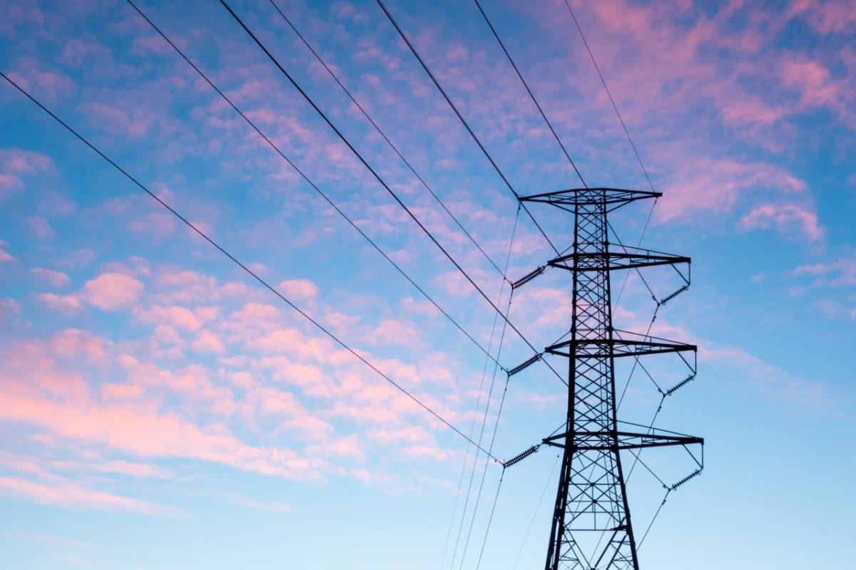 葡萄牙的水、氣和電:葡萄牙公用事務完整版