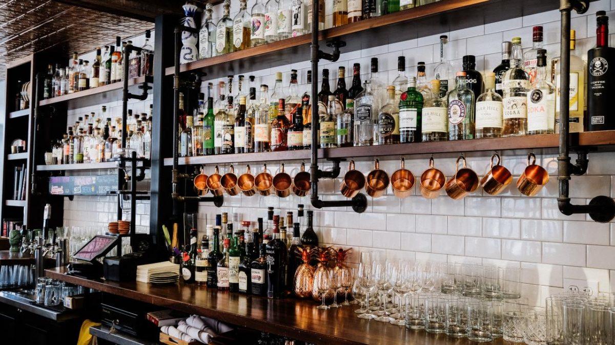 西班牙飲酒文化:飲酒人士必讀