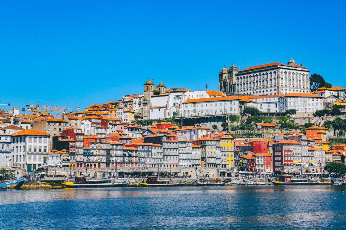 3分鐘了解葡萄牙:歷史、美食、文化等