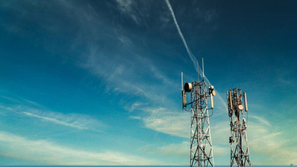 葡萄牙互聯網和電話網絡:開通和設置