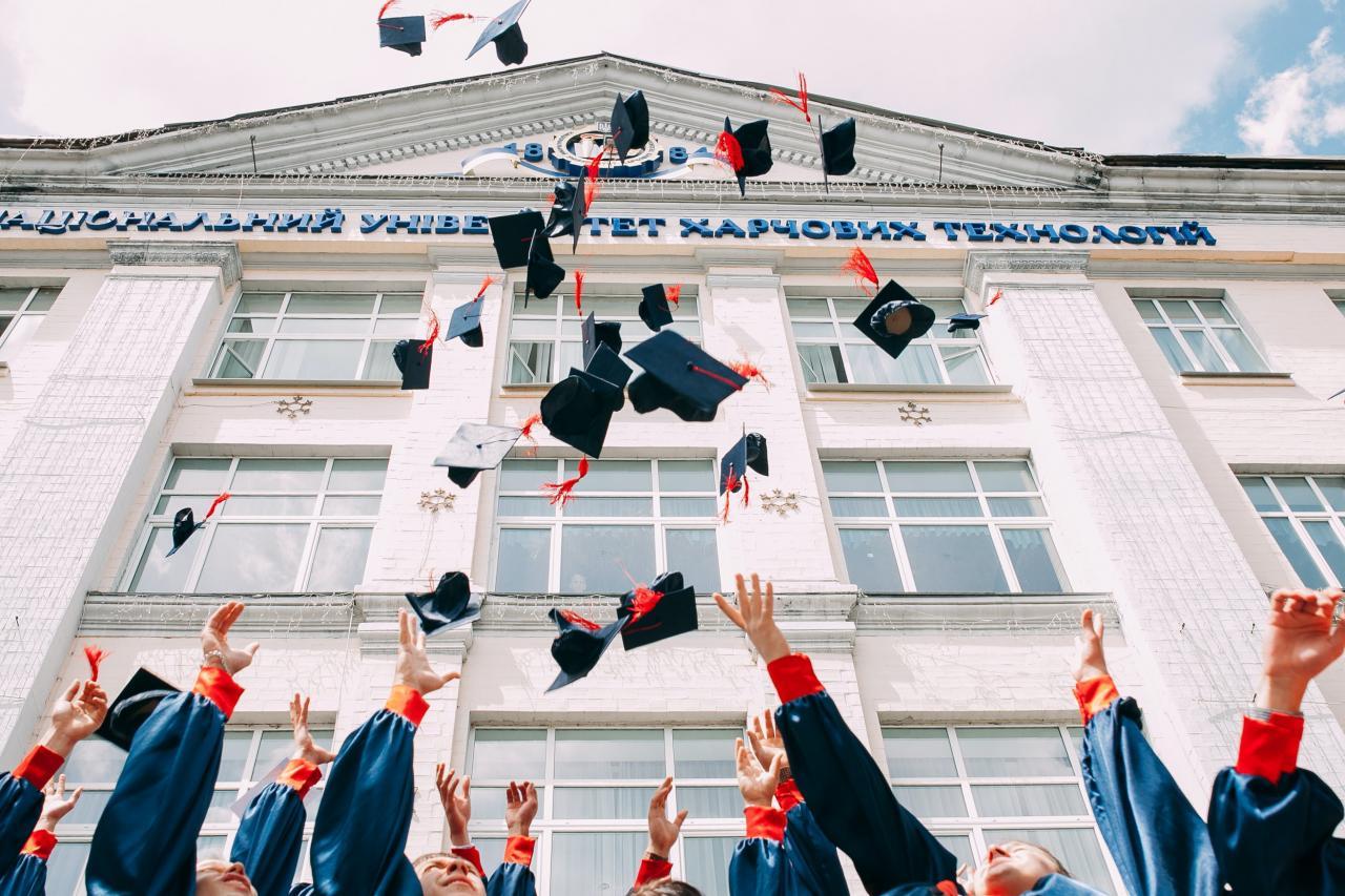 巴塞羅那留學:大學和高等教育機構指南