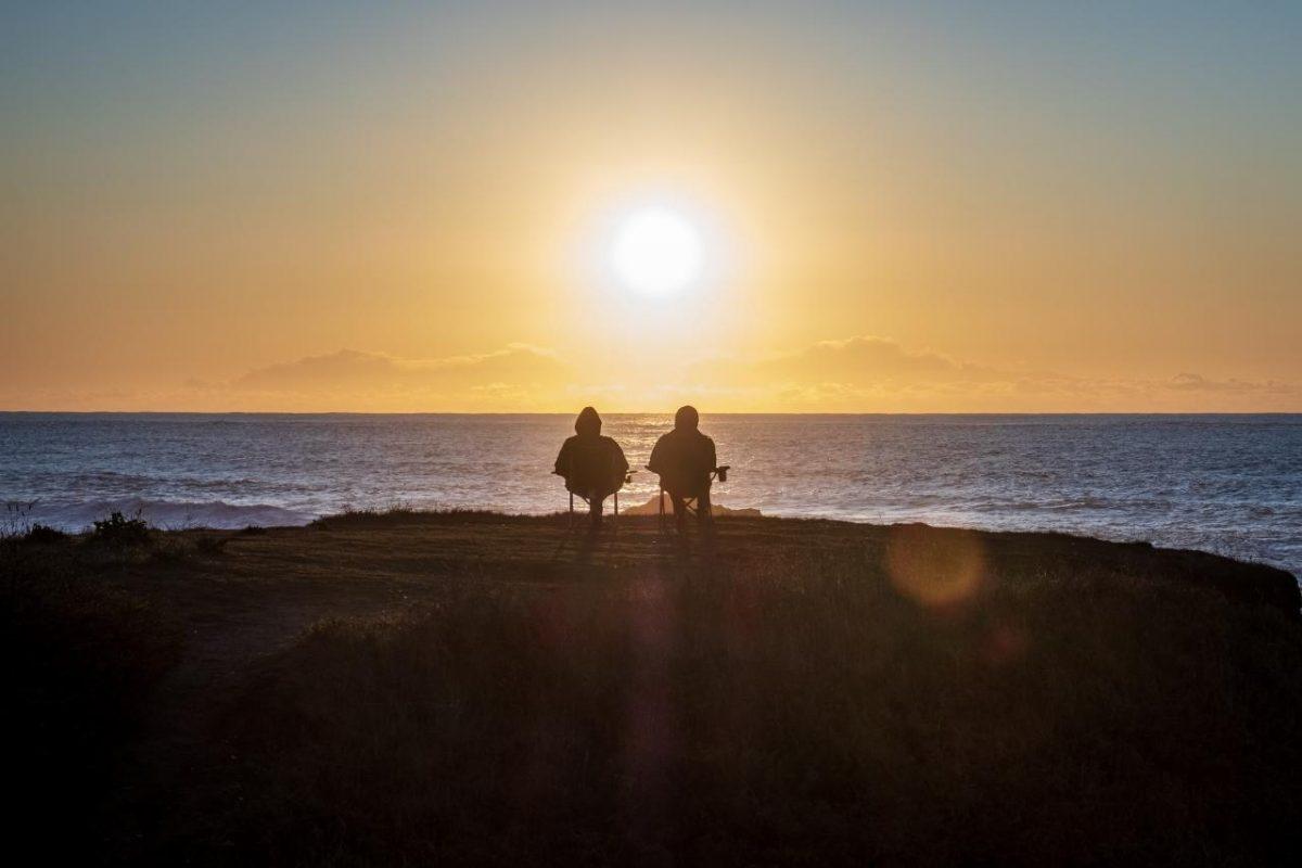 葡萄牙退休生活:葡萄牙退休規劃和政策