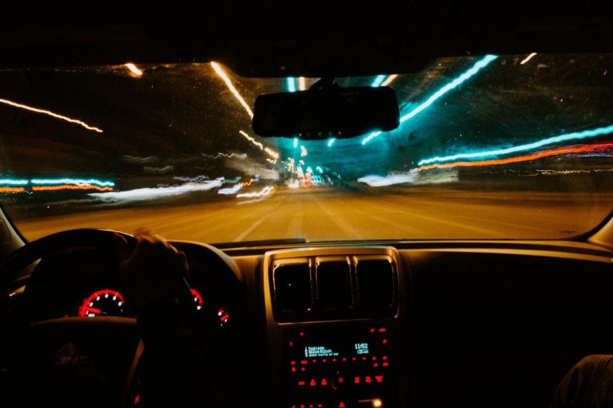 獲得西班牙駕駛執照:西班牙駕照指南