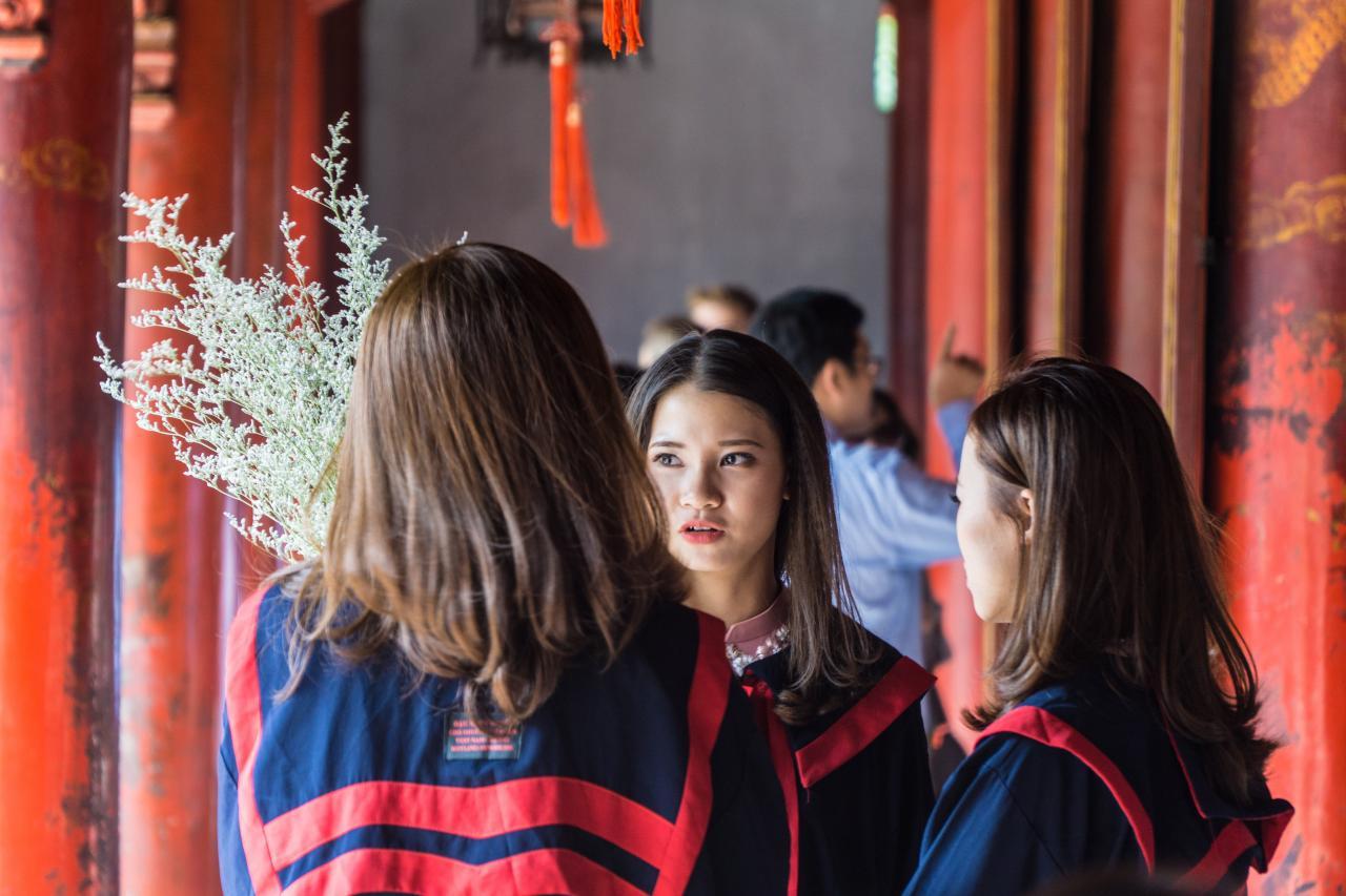 在西班牙進行學歷認證:學歷類型和認證申請