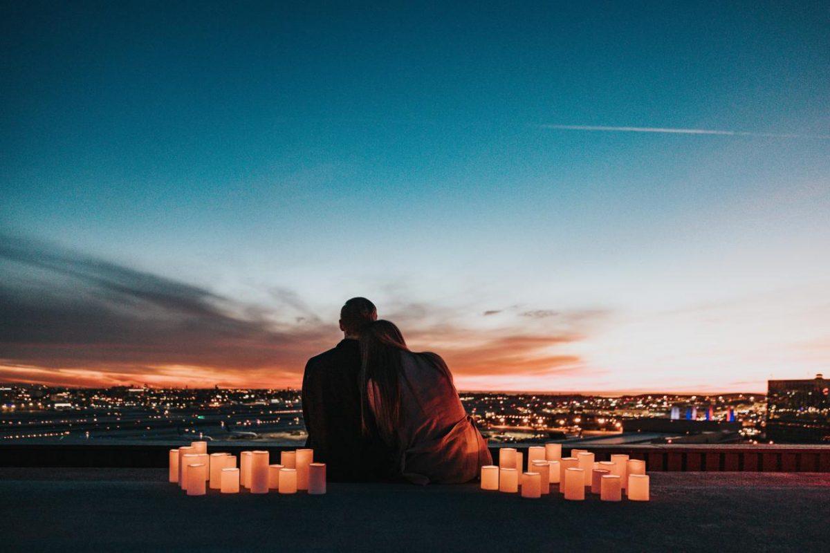 在葡萄牙約會:在葡萄牙戀愛指南
