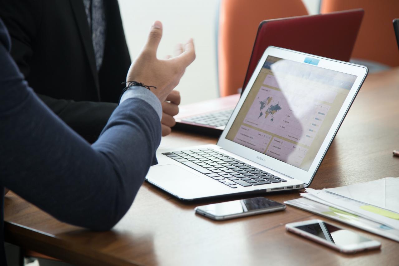 西班牙創業經商指南:在西班牙做生意必讀