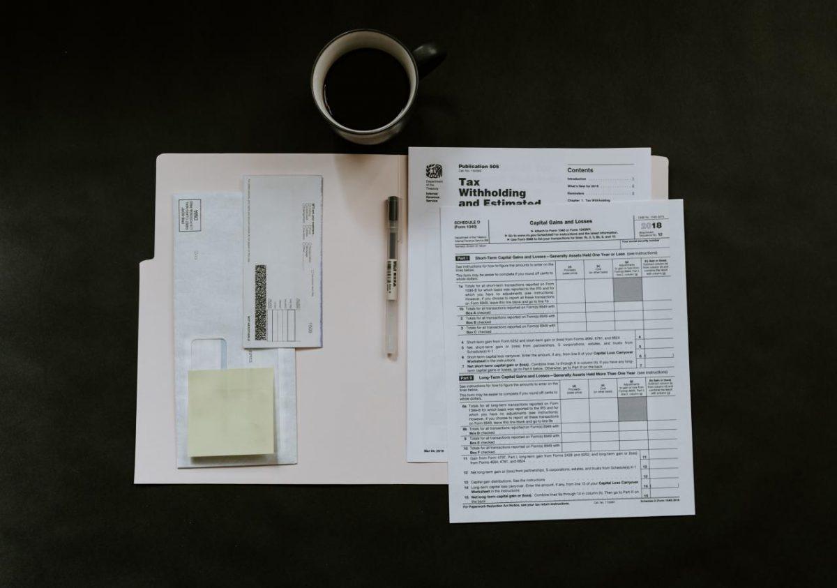 如何開西班牙發票:西班牙創業經商指南