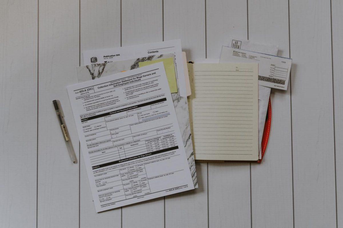西班牙自僱人士稅收指南:西班牙自僱指南