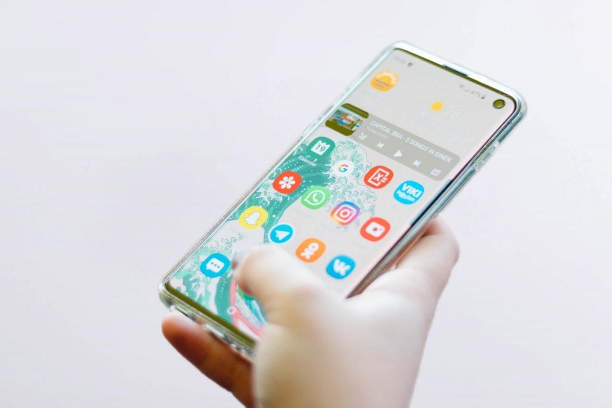 西班牙手機應用:10個必備應用